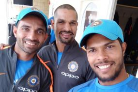 Revealed: Connection Between Indian Cricketers and Yoga