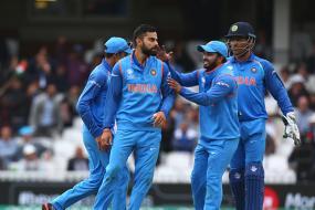 India vs Bangladesh Highlights: Kohli & Co Perfecting Art of Clinical Finishes