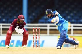 West Indies vs India, 2nd ODI: Where To Watch Live Coverage on TV & Live Streaming Online