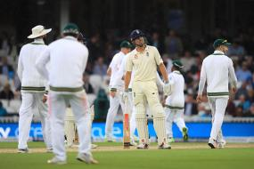 England vs South Africa Live Score: 3rd Test, Day 2 at the Oval