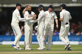England vs South Africa 4th Test, Day 4: As It Happened