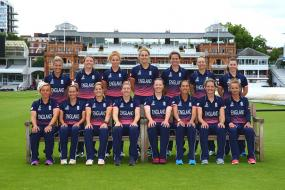 Women's World Cup Final: England - All You Need to Know About India's Opponent