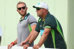 Australia Cricket Manager Hopeful of Bangladesh Tour