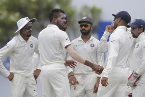 R Ashwin's Childhood Coach Named Team India Manager