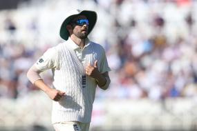 England vs South Africa: Mark Wood Declared Fit for Third Test