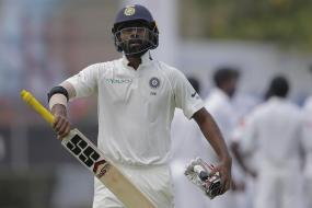 Ranji Trophy: Tamil Nadu Face Baroda With Quarterfinal Spot on the Line