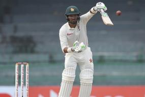 Zimbabwe vs West Indies, 2nd Test Day 5, Highlights: As It Happened
