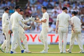 Ashes: England 'Tourists Masquerading as Cricketers' Panned by Australian Media