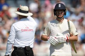 England vs South Africa: Nasser Hussain Slams 'Abysmal' Selection