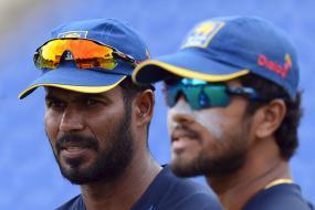 Sri Lanka Seek Redemption Against India in ODI Series