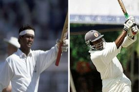 India In Sri Lanka: Test History - Part 1 - 1985 to 1999