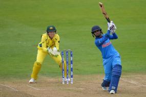 Mithali Raj Warns Team Against Defending Champs Australia