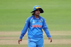 Interaction with Tendulkar Will Benefit All Players, Says Mithali