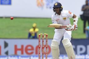 Bangladesh vs Sri Lanka, 2nd Test, Day 2 Highlights - As It Happened