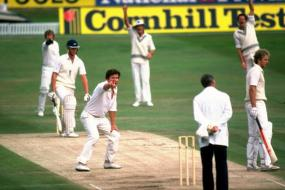 1st August 1983: When the Kiwis Broke Their Duck in England