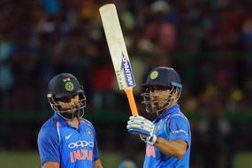 India vs Sri Lanka, 1st ODI, Dharamshala, When and Where to Watch, TV Timings IST, Live Streaming