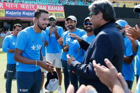 'Hardik Pandya Can End India's Search for Next Kapil Dev'