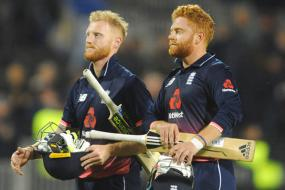 England Have the Depth to Compete in Ashes, Feels Bairstow