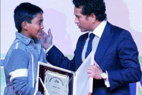 Prithvi Shaw Breaks Sachin Tendulkar's Record in Duleep Trophy