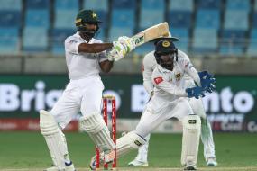 2nd Test: Sarfaraz, Shafiq Fight Back to Set Up Intriguing Finish