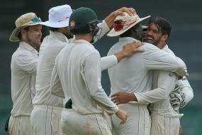 Four-day Tests a Boost for Smaller Nations, Feels Streak