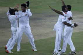 Pakistan vs Sri Lanka, 2nd Test Highlights: As It Happened