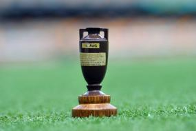 England's Ashes Hopes Rest On Surviving Another Gabba Mauling