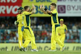 Australia vs New Zealand, Trans-tasman Tri-series, 1st T20I at SCG, Highlights: As It Happened