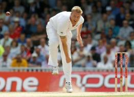 Disgusted by England Team, Andrew Flintoff Eyes Coaching Stint