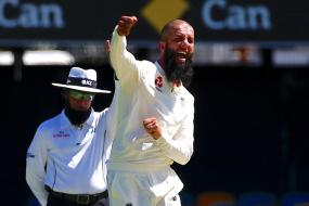 What Time Does Your Kebab Shop Open: Moeen Ali Talks About Ashes Sledging