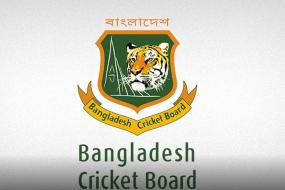 Nazmul Hassan Set to be Re-elected as BCB President