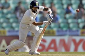 South Africa vs India, 2nd Test Day 2 in Centurion, Highlights: As It Happened