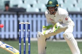 Australia 'Confused' in Picking Paine, says Shane Warne
