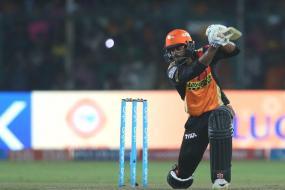 India vs Sri Lanka: Long Time Dream Realised, Says Vijay Shankar on India Call-up