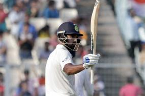 India vs Sri Lanka: We Were Five-six Overs Short of Victory, Says Rahul