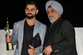 Has Terrorism Been Wiped Out? Bishan Singh Bedi Bats for Indo-Pak Bilateral Series