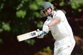 South African Batsman Smashes 490 Runs in 50-over Match