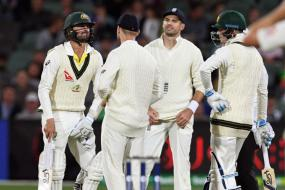 Ashes 2017, Live Score, Australia vs England, 3rd Test Day 1 at Perth