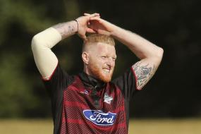 England's Ben Stokes to Appear in Court for Nightclub Brawl