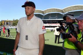 Ashes Ain't Over, Simple As That, Says England Skipper Joe Root