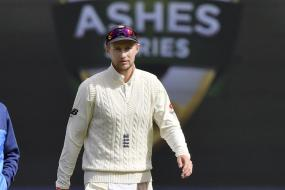 England Captain Joe Root Urged to Stay Away from 2018 IPL