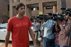 Mohammad Asif Alleges Double Standards by PCB in Dealing With Tainted Players