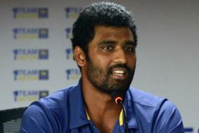 New Coach Cannot Perform Miracles, Says Sri Lanka's Thisara Perera
