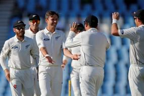 New Zealand vs West Indies 2017, 2nd Test, Day 4 Highlights: As It Happened