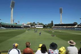 Ashes: Iconic WACA Stadium in Perth Prepares for Final Bow