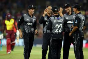 New Zealand vs West Indies, 3rd T20I Highlights: As it Happened