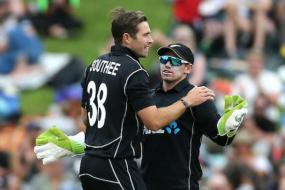 New Zealand vs Pakistan, 1st ODI at Wellington, Highlights: As It Happened