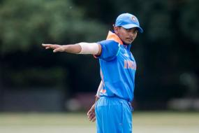 ICC U19 WC: Captain's Knock by Prithvi Shaw Helps India Hammer Australia in Opener