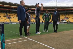 New Zealand vs Pakistan, 3rd T20I in Mount Maunganui, Highlights: As it Happened