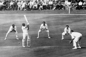 11th January 1959: When Hanif Mohammad Was Run Out for 499